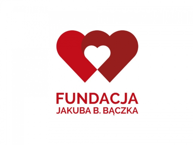 Fundacja Jakuba B. Bączka 1