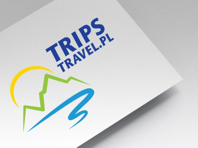 Trips Travel 02